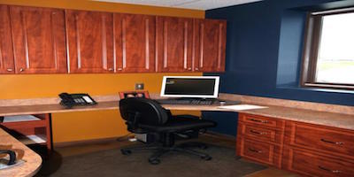 Maximizing Space of Your Homes & Offices with Closet Concepts Inc.