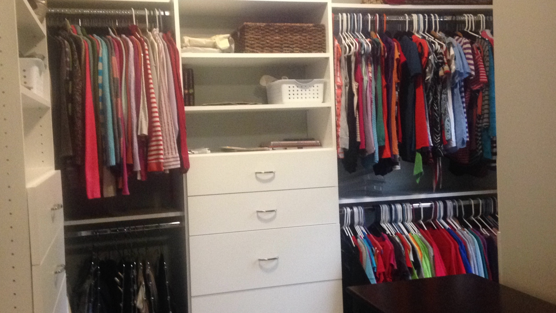 coat concepts organizers buy custom pantry systems built storage bins to build cabinets small shelving ideas organizer closets in drawers wardrobe affordable design furniture organization closet walk wall