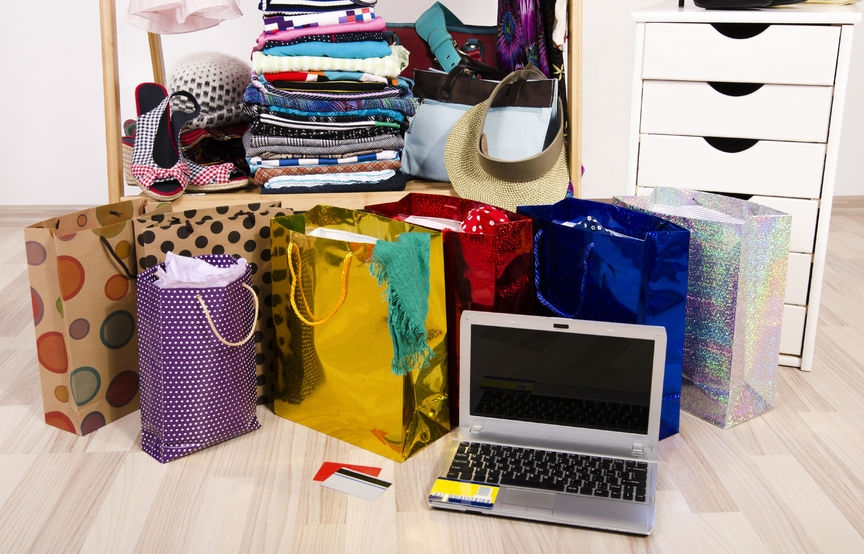 Storage Solutions for the Holidays