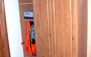 We Can Design Your Lockers To Meet Your Familyu0027s Specific Needs. So The  Next Time You Are Racing Out The Door, You Will Be Able To Just Grab Your  Coat And ...