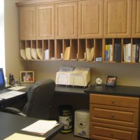 Small Home Office Decorating Ideas! Your Guide to Creating the Home Office of Your Dreams