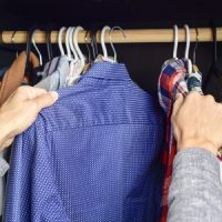 8 Ways To Get Organized For Fall